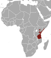 Northern Greater Galago area.png