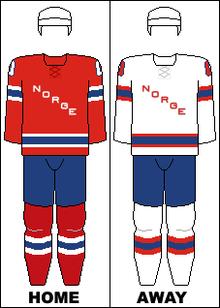 Soupisky Hokejov 253 Ch Reprezentac 237 Na Zoh 2014 Wikipedie