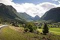 Norwegia-138.jpg