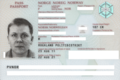 Norwegian passport - Personal details page.png
