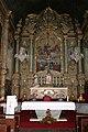Nossa Senhora do Monte Madeira3.jpg