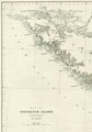 Notes on the Physical Geography of Vancouver Island (IA jstor-1798470).pdf