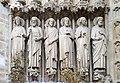 Notre-Dame Paris December 2018-7.jpg