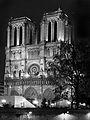Notre-Dame de Paris (8273620569).jpg