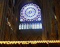 Notre Dame Cathedral Rose Window (5987323054).jpg