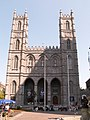Notre Dame Montreal db.jpg
