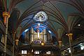 Notre Dame de Montreal 1.jpg