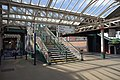 Nottingham railway station MMB 35.jpg