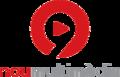 Nou multimèdia logo.png