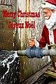 Nova Scotia DSC02628 - Turning Off Flickr for Christmas Day (7986935982).jpg