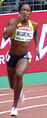 Novlene Williams - Areva 2009.jpg