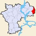 Novomalyklinsky Raion of Ulyanovsk Oblast.png