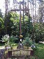 Nowiny Brdowskie - krzyż 2011.jpg