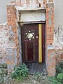 Nowoselyzja Synagoge (4).jpg