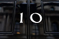 Number10 Downing Street MOD 45155520.jpg