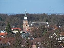 Nunspeet 2.jpg