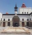 Nur al-Din Madrasa.jpg