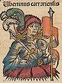 Nuremberg Chronicle f 228r 4.jpg