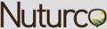 Nuturco Logo.png