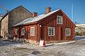 Nyköpingshus Feburary 2015 07.jpg