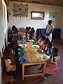 Nyota, Kenya 01.jpg