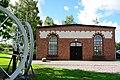 Nyvångs gruvmuseum.JPG