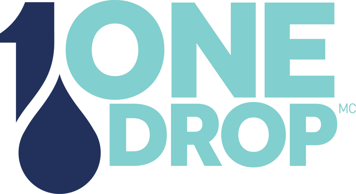 Image result for one drop