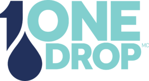 One Drop Foundation - Image: OD image FR