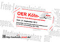 OER Köln-Camp für freie Bildungsmaterialien1.jpg