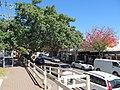 OIC linden park shopping area.jpg