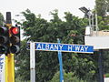 OIC street sign canning old albany.jpg