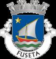 OLH-fuseta.png