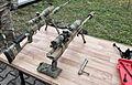 ORSIS T-5000 .338 LM 4thNovSniperCompetition16.jpg