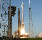 OSIRIS-REx launch 28928192294 39afbc0b8f o.jpg
