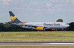 OY-VKF Thomas Cook A-330 (35843311686).jpg