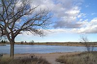 Oasis State Park, Roosevelt County, New Mexico.jpg