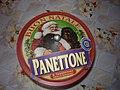 Obal na Panettone Classico (Battistero) 01.jpg
