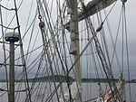 Oban - ship 03.JPG