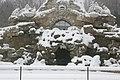 Obeliskbrunnen-IMG 4273.JPG