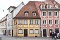 Obere Sandstraße 28 Bamberg 20171229 001.jpg