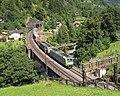 Obere Wattinger Brücke Reuss Wassen UR 20160811-jag9889.jpg