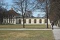 Oberschleißheim Neues Schloss Südgalerie 604.jpg