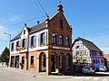 Obersoultzbach Mairie (1).JPG
