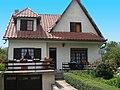 Obiteljska kuća u Bučićima - A Family House in Bucici - panoramio.jpg