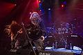 Obituary - 7.12.2012 - Music Hall, Geiselwind 08.jpg