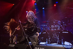 Obituary - 7.12.2012 - Music Hall, Geiselwind 08.jpg