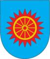 Obuhivskiy rayon gerb.png