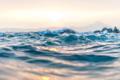 Ocean surface.webp