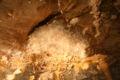 Ochtina Aragonite Cave 45.jpg