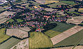 Ochtrup, Langenhorst -- 2014 -- 9465.jpg